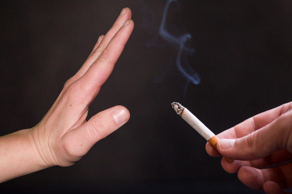 Arrêter de fumer par l'hypnose
