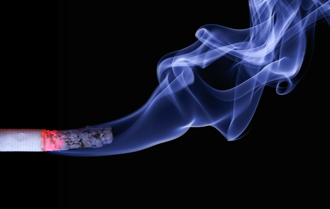 Hypnose anti-tabac