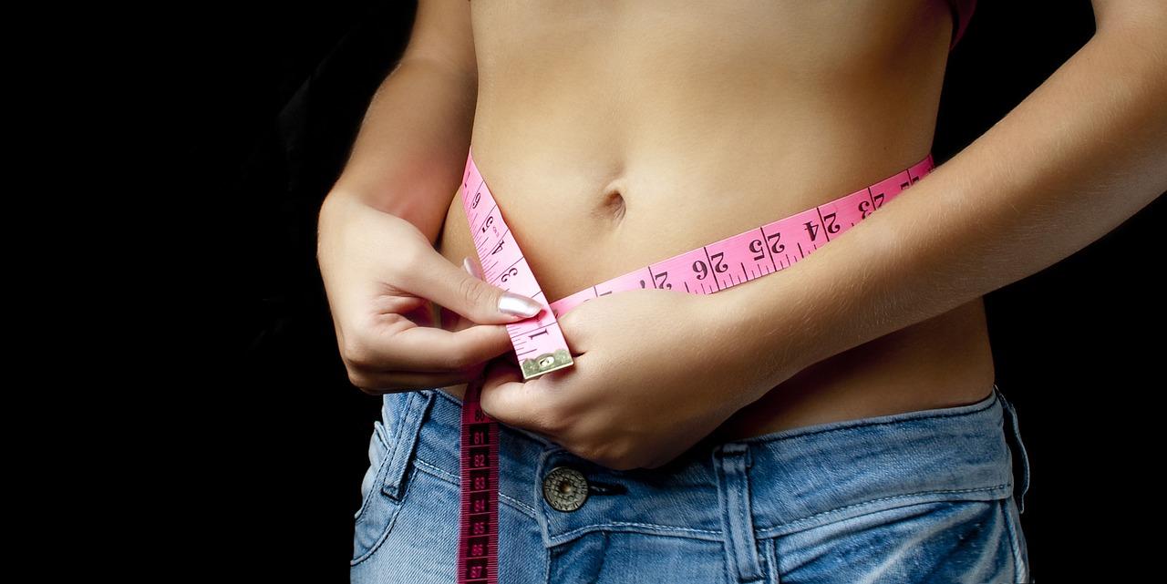 maigrir sous hypnose